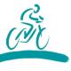 Barcelona Ciclista