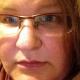 amyvarsho's avatar