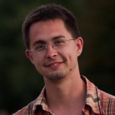 Avatar for Artem.Tomilov from gravatar.com