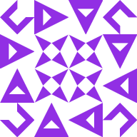 AnonUoplayer113