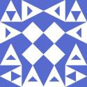 Immagine avatar per best67