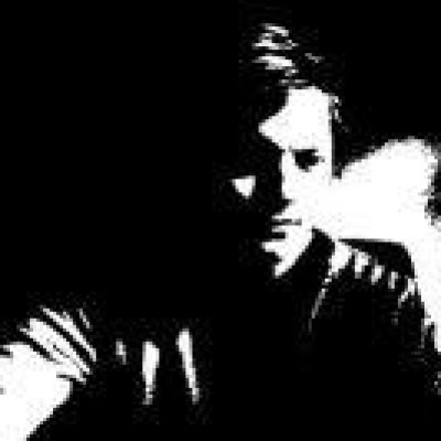 Avatar of Moritz Borgmann, a Symfony contributor