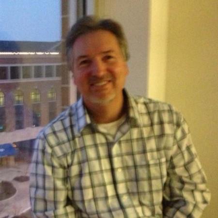 Ron Williams, Council Member, Member Since Jun 1, 2013