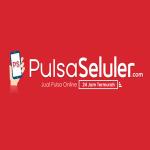 Pulsa Online PayPal