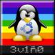 Treviño - 3v1n0's avatar