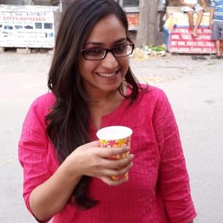 Anusha Batra