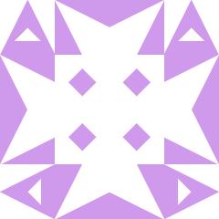 jason4335 avatar image