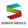 Súmate México