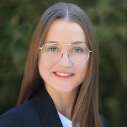 Verena Birkmann
