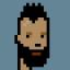 David Kosholo