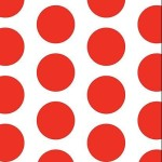 avatar for Ryan Jones