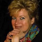 Karen Nijst