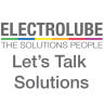 亚博平台APPElectrolube的个人资料图片