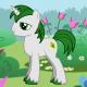 Profile photo of LeafyGrove