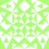 67a687b87bead343938bc6e48e48d901?s=70&d=identicon&r=g