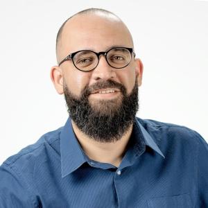 Danilo de Souza