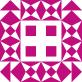 gravatar for nanaki_ksc