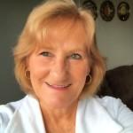 Diane Fardais's profile picture