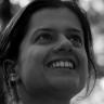 avatar for Vandana Sachdeva