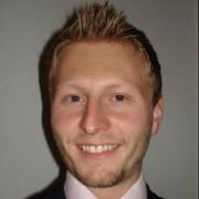 Profilbildet til Kjetil Dreyer