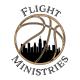 flightministries