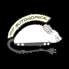 Autonomice