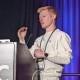 Evan Shortiss user avatar