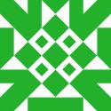 Immagine avatar per fra