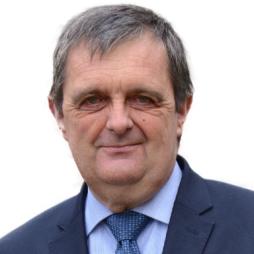 avatar for Gilles Lurton