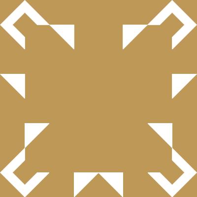 DuhHamburgler's avatar