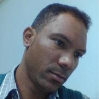 ferhand64