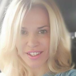 Marzena Androchowicz
