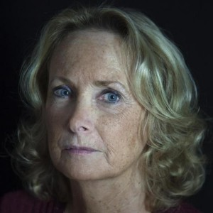 Marie PEZE