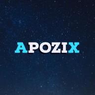 ApoziX