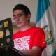 Víctor Orozco user avatar