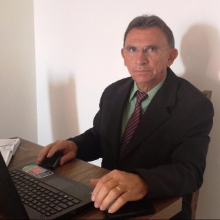 Edielson Soares