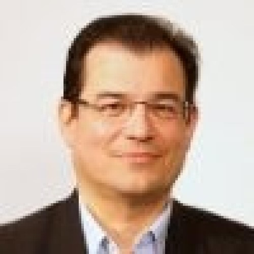 Eric Andrieu