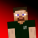 stertingen's avatar