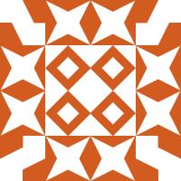 gravatar for williamtenoriotenorio