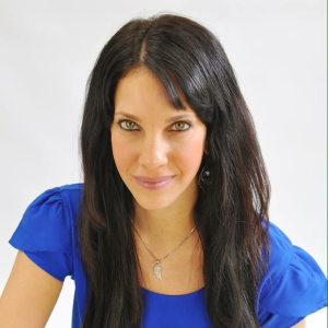 Andrea Scalisi