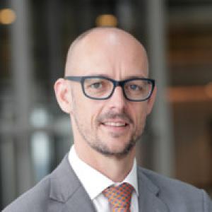 Peter Fetzer