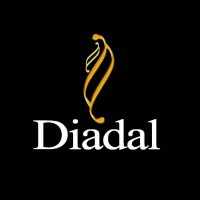 Avatar of Diadal Nigeria Ltd