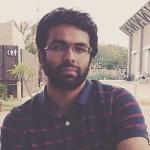 Profile picture of SrinathReddy