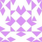 Profile picture of aurelionsolgod22