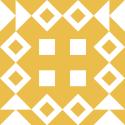 Immagine avatar per Crix