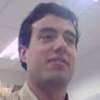Juan Fco Rodriguez Hervella