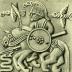 Benjamin Slade's avatar