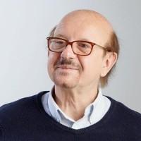 Philip Purser