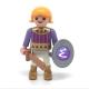 Tino Calancha's avatar