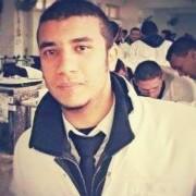 صورة Dr.Abdo Elrhman Elsonbaty